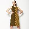 Luxe Ethnic (Dress)