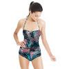 Paradise Jungle (Swimsuit)