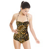 SkinJaguar (Swimsuit)