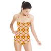 Geo35 Mod Drop (Swimsuit)