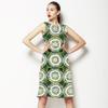 Qyu09072016 (Dress)