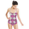 Qyu090716 (Swimsuit)