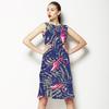 Flamingo (Dress)