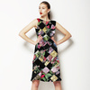 Floral 2 (Dress)
