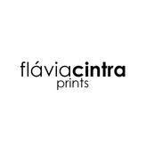 Flávia Cintra Prints