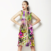 BotanicFlower (Dress)