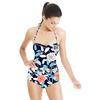 Nightbird (Swimsuit)