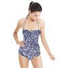 Coros (Swimsuit)