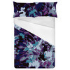 Abstract Winter Floral (Bed)