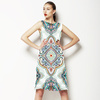 Antique Chic (Dress)