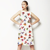 Litle Flowers (Dress)