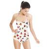 Litle Flowers (Swimsuit)
