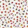 Litle Flowers (Original)
