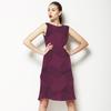 Linear Waves (Dress)