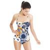 Daisy Love (Swimsuit)
