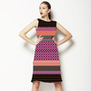 Etnic Stripe (Dress)
