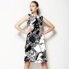 Monoflor (Dress)