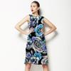 Blu (Dress)