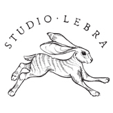 Studio Lebra