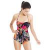 Midnight Tropic (Swimsuit)