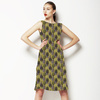 70 Vibe (Dress)