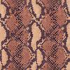 Snake Skin (Beige/tan) (Original)