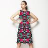 Tribal Pattern. (Dress)