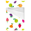 Juicy Fruits (Bed)