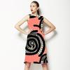 Luchi (Dress)