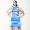 Tye Dye (Dress)