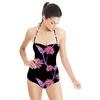 Bouquet (Swimsuit)