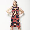 Mirabel (Dress)