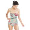 Roses Scents 2 (Swimsuit)