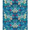 WAtercolor Floral Collage (Original)