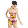 Garden Love (Swimsuit)