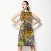 Flower Blast (Dress)