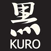 Estudio Kuro