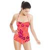 Cherry Blossom (Swimsuit)