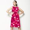 Pink Stones (Dress)