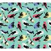 Birds 190816 (Original)