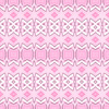 Pink Sylvia (Original)