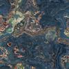 Pictorial Maps (Original)