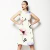 Pressed Floral (Dress)