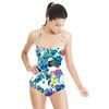Fractal Flora (Swimsuit)