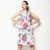 Ma_542 (Dress)
