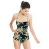 Cnr 0027 (Swimsuit)