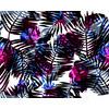 Palm Flower Mix 030916 (Original)