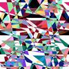 Colorful Geometry (Original)