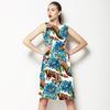 16082795 (Dress)