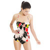 Free Floral Painting (Swimsuit)